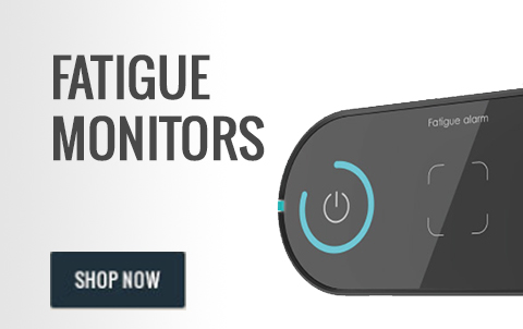 Fatigue Monitors